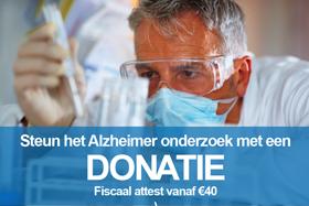 donatie-alzheimer